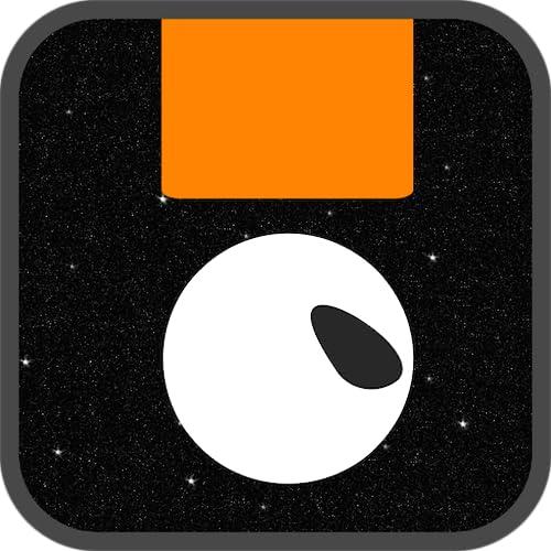 Gravidade Espaço Galaxy Guardians - Guerra da Vida Heróis Jogos gratuitos para Android e Kindle Fire