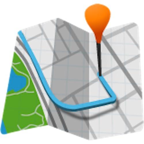 Best kostenlose navi app offline Vergleich in Preis Leistung