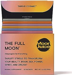 Best spirit dust moon juice Reviews