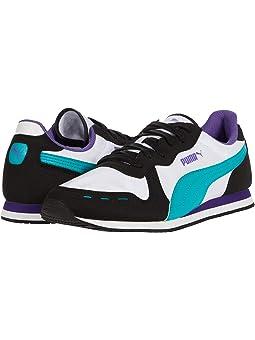 Puma sneakers + FREE SHIPPING   Zappos.com