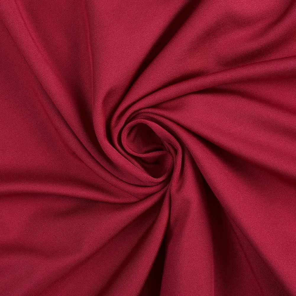 XAKALAKA Women Plus Size Lace Babydoll Lingerie Side Slit Strappy Chemise Sleepwear