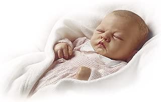 ashton drake welcome home baby emily doll