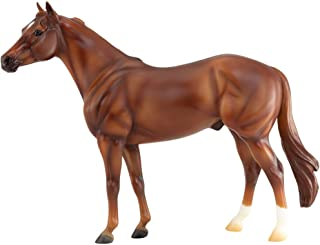 """Breyer Traditional Series American Quarter Horse 