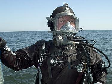Sea Hunters Season 2