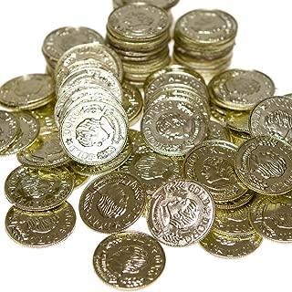 gold doro coin