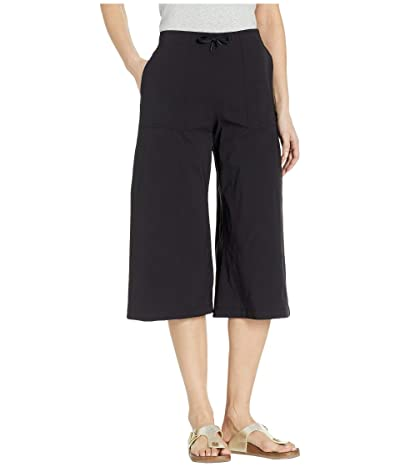 The North Face Sightseer Culotte (TNF Black) Women