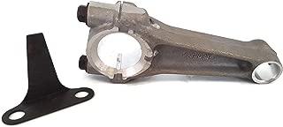 ITACO Con Connecting Rod Assy 13200-889-030 for Honda G300 HS FR700 E2500 Scraper Bolt Lawnmower Engine