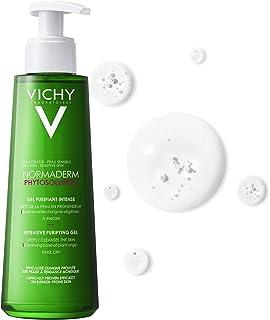 Vichy Normaderm Phytosolution Inten. Purifying Gel 400ml