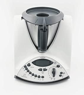 Amazon.es: base para thermomix