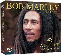Best fifties legends album Reviews