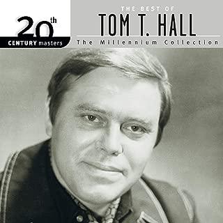 Ballad Of Forty Dollars