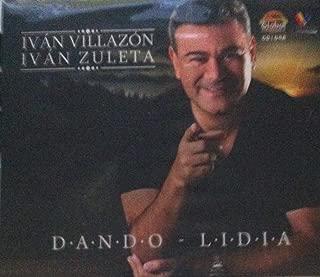 Best vallenato ivan villazon Reviews
