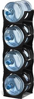 Best 5 gallon water spout Reviews