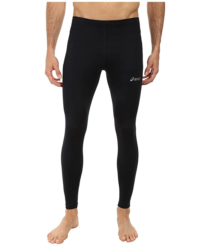 ASICS  Essentials Tight (Performance Black) Mens Workout