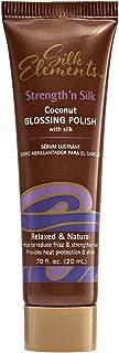 Best silk elements glossing polish Reviews