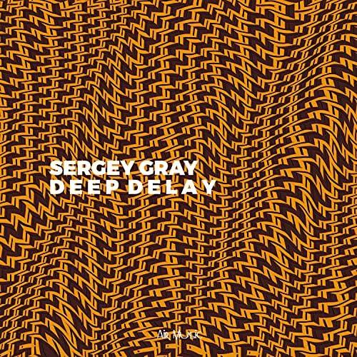 Sergey Gray