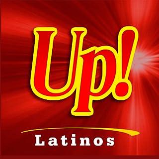 Latinos Up TV