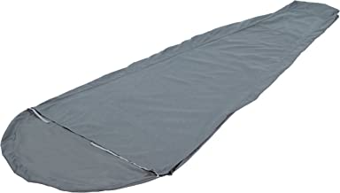 ALPS Mountaineering Mummy Sleeping Bag Liner