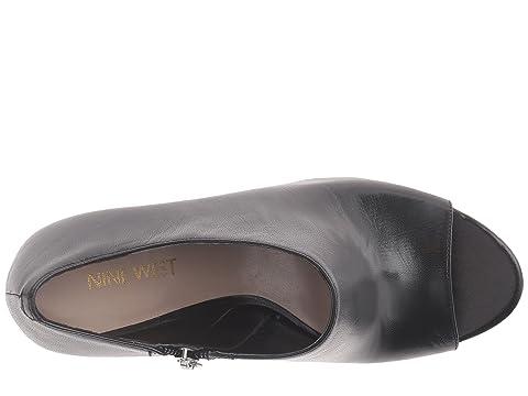 men's/women's Nine West Brayah Boots Boots Boots business 4f3f58