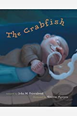 The Crabfish (First Steps in Music series) Kindle Edition