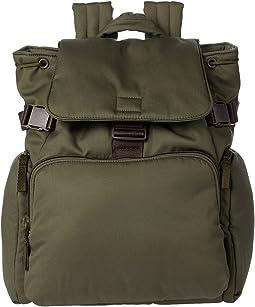Utility Backpack