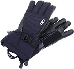 Women's Revolution Gloves