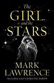 The Girl and the Stars: The Girl And The Stars (1)