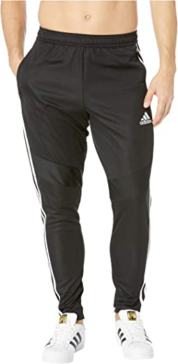 ea0bb11e73ad Adidas tiro 15 training pants black black