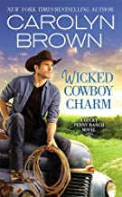 Best carolyn brown lucky series Reviews