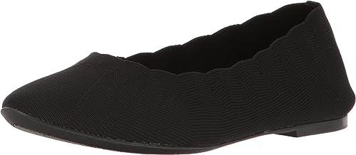 Amazon.com: Skechers Flat Knit