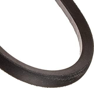 Gates B85 Hi-Power II Belt 88.0 Belt Outside Circumference 21//32 Width 13//32 Height 88.0 Belt Outside Circumference B85 Size B Section 21//32 Width 13//32 Height