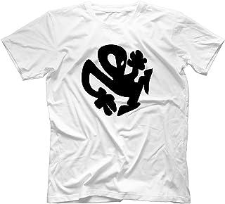 Demonigote Camisetas La Colmena 4803-Alien Invaders