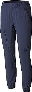 Best kids nylon pants Reviews