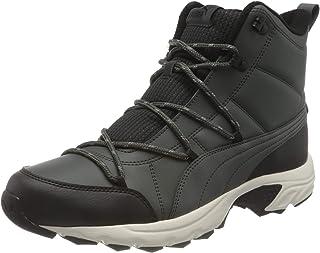 PUMA Unisex-Erwachsene Axis Tr Boot WTR Mu Sneaker