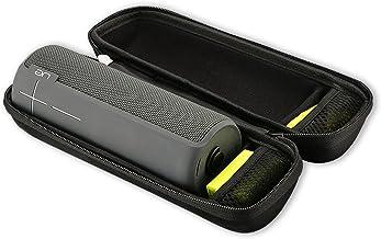 ProCase UE Boom 2 Case, Hard Case Travel Carrying Storage Bag for Ultimate Ears UE Boom 2..