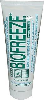 Biofreeze 110g Biofreeze Gel Para Aliviar El Dolor