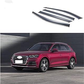 Suchergebnis Auf Für Audi Q5 Windabweiser Autozubehör Auto Motorrad