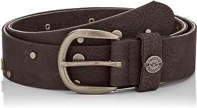 TALLA 100 (Talla del fabricante: 85). Fritzi aus Preußen Burt Cinturón para Mujer