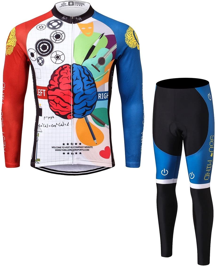 Thriller It is very popular Rider Sports Product Mens Rest Your Mind Outdoor Mountai