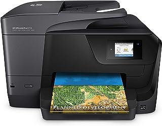 Amazon.es: Más de 500 EUR - Impresoras y accesorios: Informática