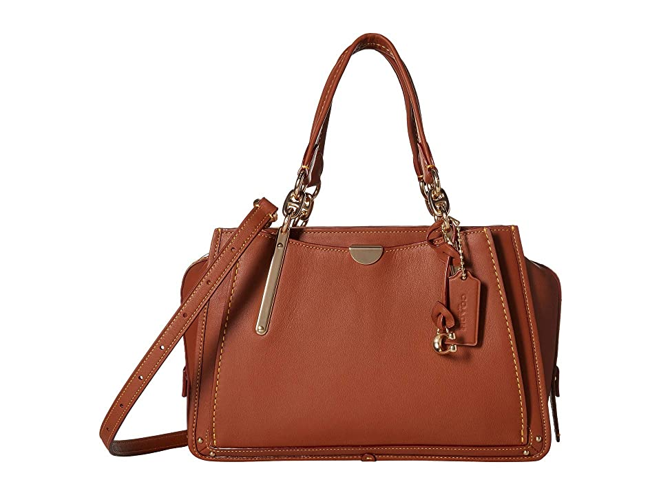 COACH 4659859_One_Size_One_Size