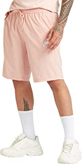 Kappa Men 4202075 313421BRDSH Shorts
