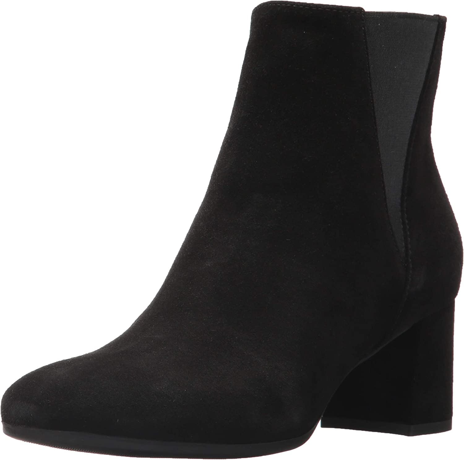 La Canadienne kvinnor januari Ankle Boot Boot Boot  mer rabatt