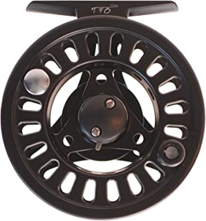 Temple Fork Prism 7/8 Fly Reel