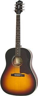 Epiphone AJ-45ME/VSS - Guitarra acustica/ electrónica