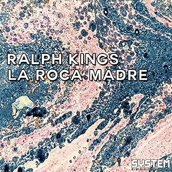 La Roca Madre EP