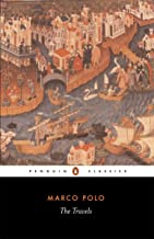 The Travels of Marco Polo PDF