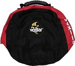 Best vexilar pro pack soft case Reviews