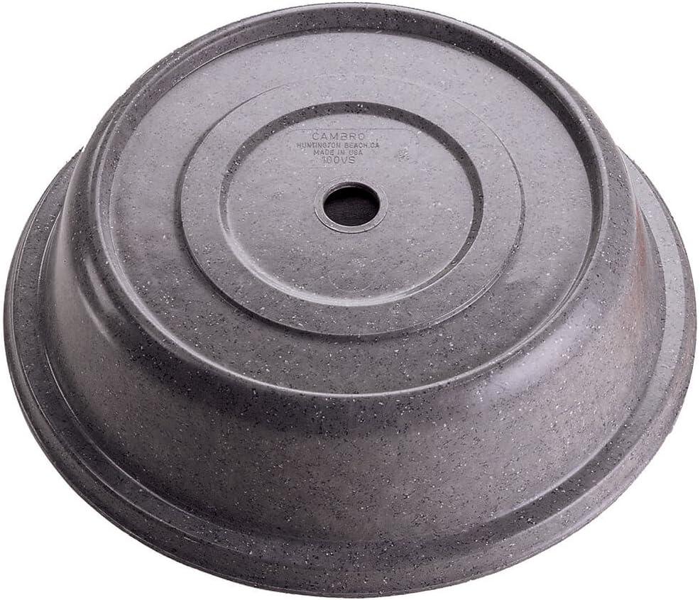 Cambro 106VS191 Versa Camcover Plate Cover inside 32