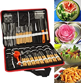 fruit tool set